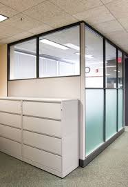 Adept Office Furniture by Adi Installations Office Furniture Installations Company Profile