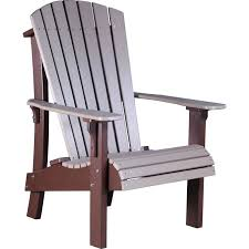 Adirondack Chairs Blueprints Rocking Adirondack Chairs Rocking Chair Options Standard Size
