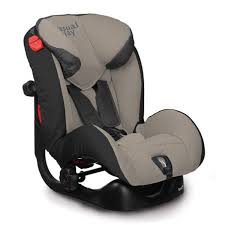 siege auto casualplay casualplay beat s car seat low prices free shipping