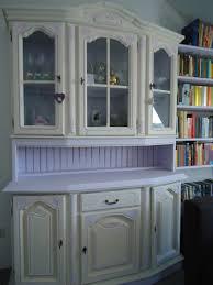 Wohnzimmerschrank Eiche Massiv Gebraucht Uncategorized Highboard Kleiner Schrank Wohnzimmerschrank Eiche