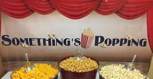 something s something s popping popcorn varieties