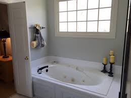 Staged Bathroom Pictures by Magnolia Interior Staging