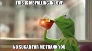In Love Memes - love memes for her funny i love you funny memes funny love meme