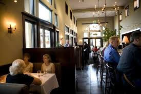Restaurants Open Thanksgiving San Francisco Places For A Thanksgiving Dine Out Cbs San Francisco