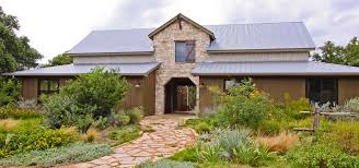 territorial style house plans home texas home plans