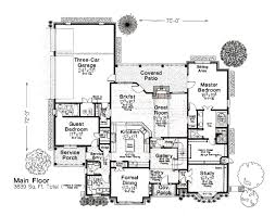 plan 310 656 houseplans com home architecture pinterest