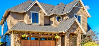 Free Estimates For Roofing by Roofing Company Roof Gutter Repair Magnolia Houston