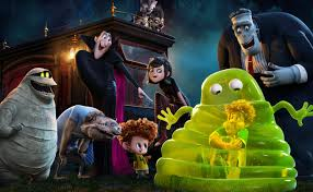 Family Friendly Halloween Movies To Stream Or Rent Instyle Com