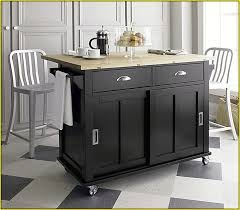 crate and barrel kitchen island crate and barrel kitchen island cart home design ideas
