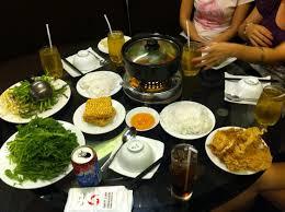vietnamesische küche küche jtleigh hausgestaltung ideen