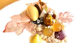 molecular gastronomy cuisine the duck ประสบการณ อาหารในร ปแบบ molecular gastronomy ระด บม ช