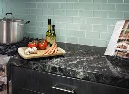kitchen backsplash glass tiles vanity glass tile backsplashes by subwaytileoutlet modern kitchen