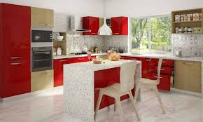 Kitchen Ideas Small Space Kitchen And Kitchener Furniture Kitchen Space Ideas Small