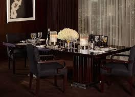 Best Ralph Lauren Home Images On Pinterest Modern Patio - Ralph lauren dining room