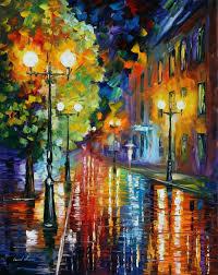 159 best art umbrellas u0026 rain images on pinterest painting