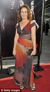 Fiona Shaw Nude - real witches cry foul at portrayal of marnie in true blood daily
