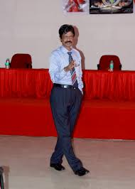 civil engineering department st joseph engineering college