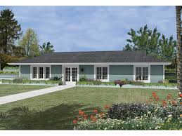 Berm House | berm house plans berm home plans house plans and more