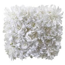 ashland flowers shop for the dahlia hydrangea floral mat by ashland