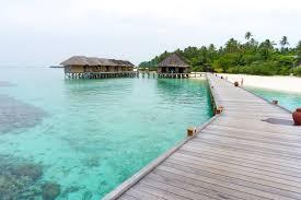 the maldives u2013 ultimate honeymoon paradise u2013 yolocouple