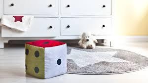 teppich kinderzimmer rund teppiche komfort für den fußboden westwing