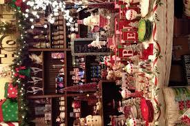 shopping shopping in portland