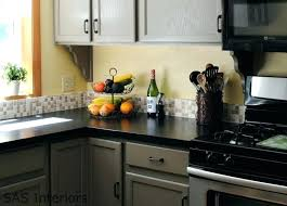 kitchen cabinet and countertop ideas kitchen countertop photos black kitchen inspirational grey kitchen