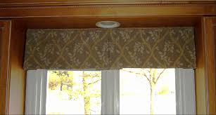 Your Home Design Ltd Reviews Free Pleated Valance Patterns Valance In Window Valances