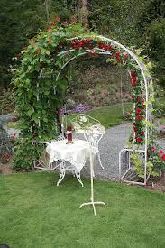 garden wedding venues glen echo garden weddings get prices for wedding venues in wa