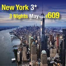 budget travel usa new york holidays 2018 nyc holidays cheap