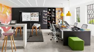 Used Office Furniture Grand Rapids by Steelcase Office Furniture Solutions Education U0026 Healthcare