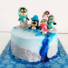 specialty cakes specialty cakes kosher cakery