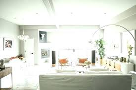 best home decorating websites best home decor websites house decorating websites best home decor