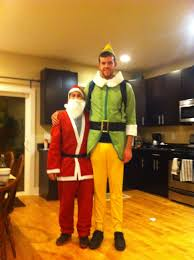images of halloween costumes for tall guys 12 amazing masks and