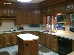 Kitchen Design Houston Remodel Kitchen Design Houston Tx Gorgeous Review Kitchen Design