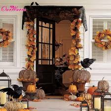 Where Can I Buy Cheap Halloween Decorations Popular Halloween Decorations Spiders Buy Cheap Halloween