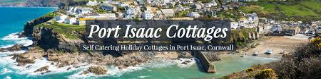 port isaac self catering holiday cottages cornwall self