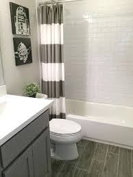 bathroom ideas for boys small bathroom grey color ideas best colours for bathrooms colors