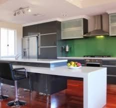 kitchens perth kitchen design u0026 renovations kitchen