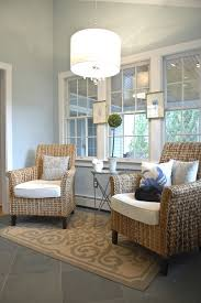 alluring pier one rocking chairs and uncategorized chair