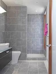 bathroom ideas home depot home depot bathroom design ideas timgriffinforcongress