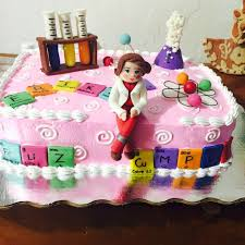 best 25 chemistry cake ideas on pinterest science cake science
