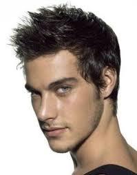 spiked haircuts medium length mens short spiked haircuts shane men s hair pinterest