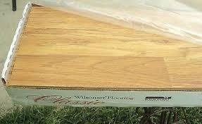 Wilsonart Laminate Flooring Wilsonart Harvest Oak Wood Flooring 17 Feet 7 Planks 2023 71