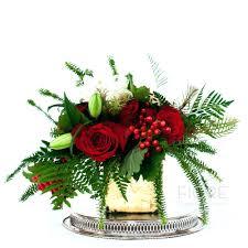 flower shops that deliver flower shops in pensacola that deliver fl celebrations shop