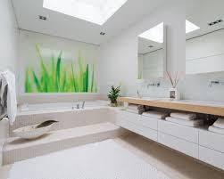 modernes bad fliesen moderne badezimmer design ideen beispiele für die badgestaltung