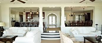custom homes u0026 renovations in lewes delaware