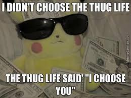 Swagger Meme - pikachu use swagger by dr l3utt 53x 69 meme center