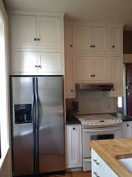 Home Built Kitchen Cabinets by 62 Best Kitchen Images On Pinterest Kitchen Kitchen Redo And