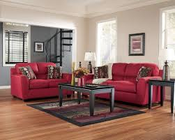 captivating red living room set living room cute red living room